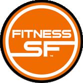 logo-fitness-sf-circle.png