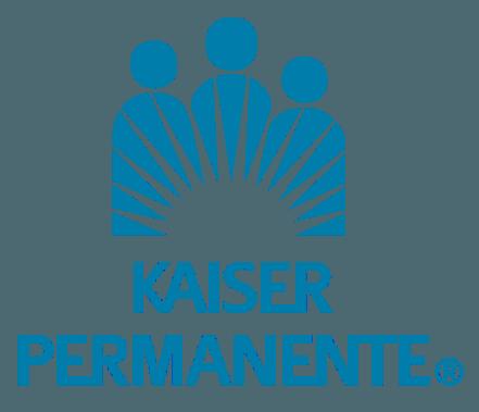 kaiser-medi-cal-insurance-1.png