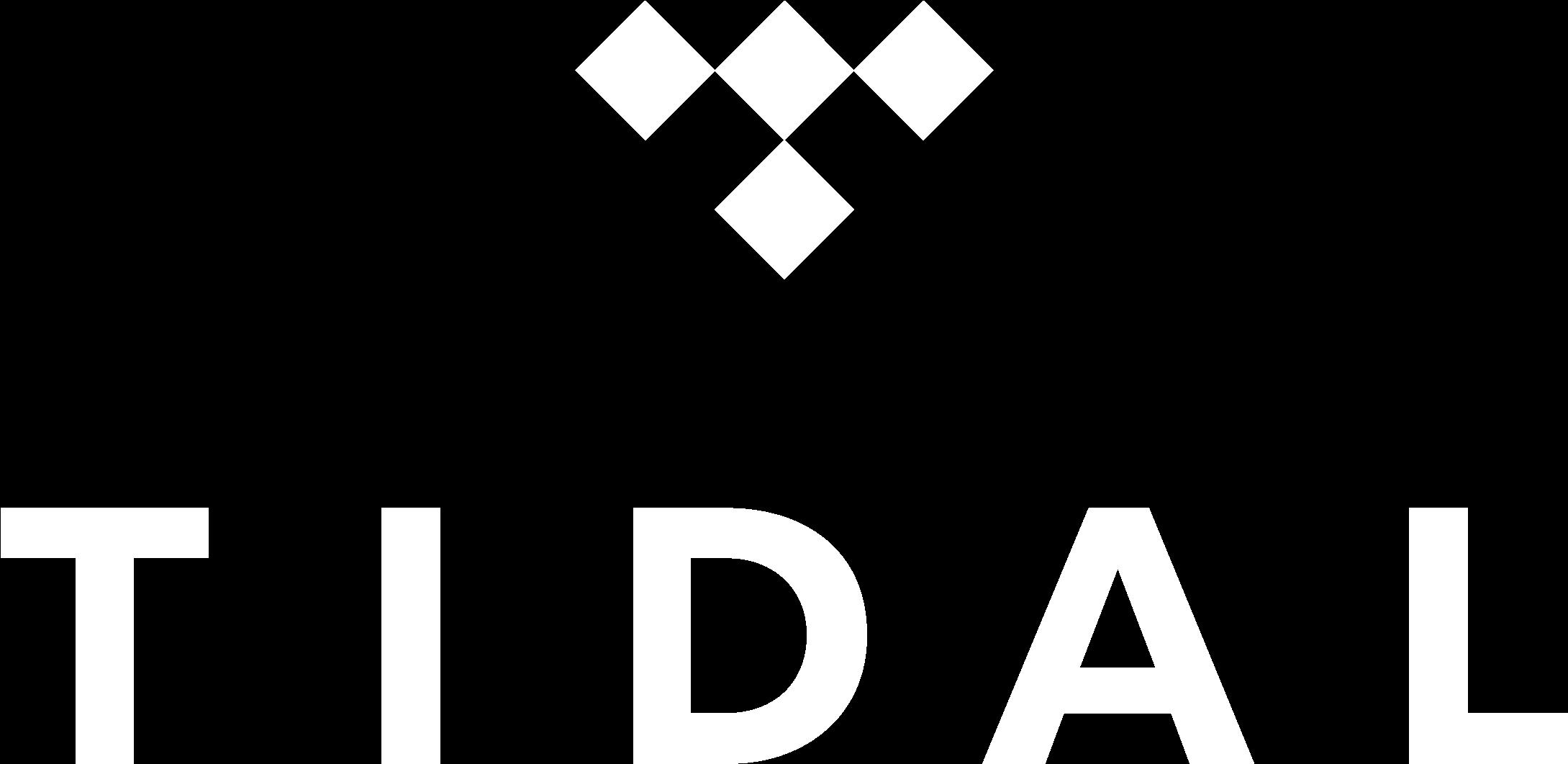138-1383110_logo-tidal-logo-png-white.png
