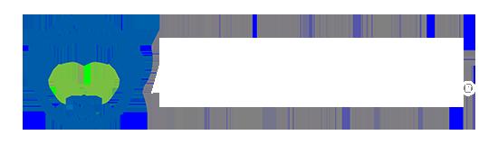 napster-logo-png-napster-logo-transparent-image-gallery-napster-550.png