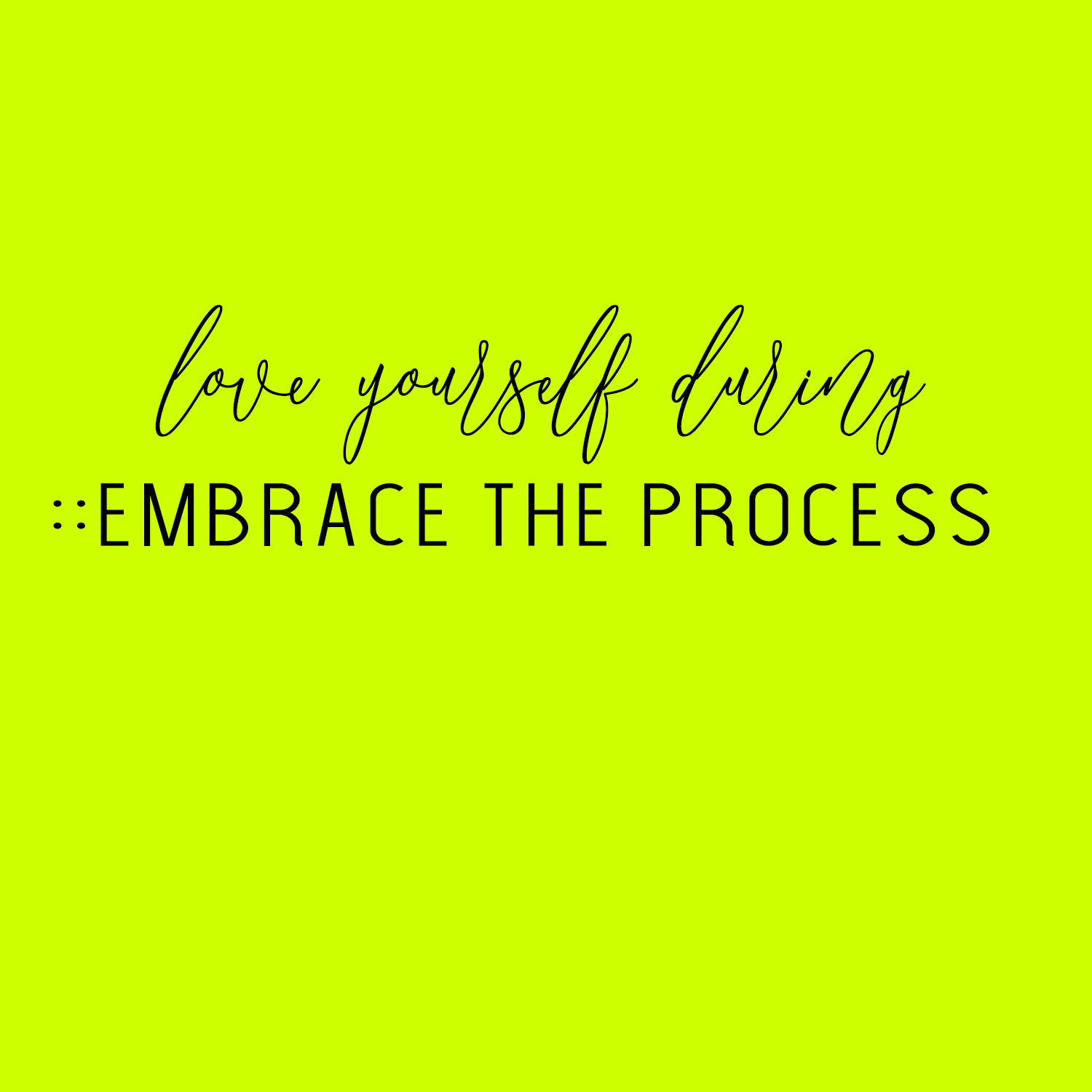LYD Blog Landing Page Pic - Embrace the Process.jpg
