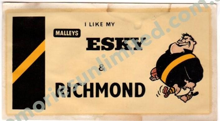 RICHMOND-1960s-I-LIKE-MY-MALLEYS-ESKI-001_result.jpg