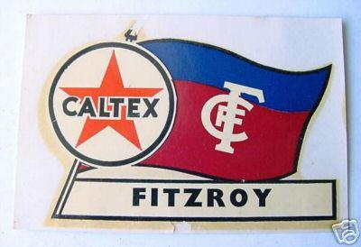 caltexfitzroy.jpg