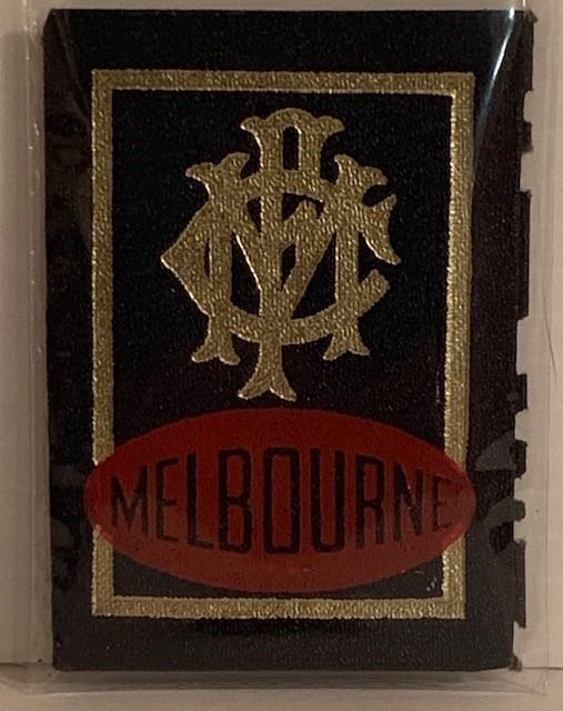Pre 1925 (incl.), 1933, 1935 & 1941