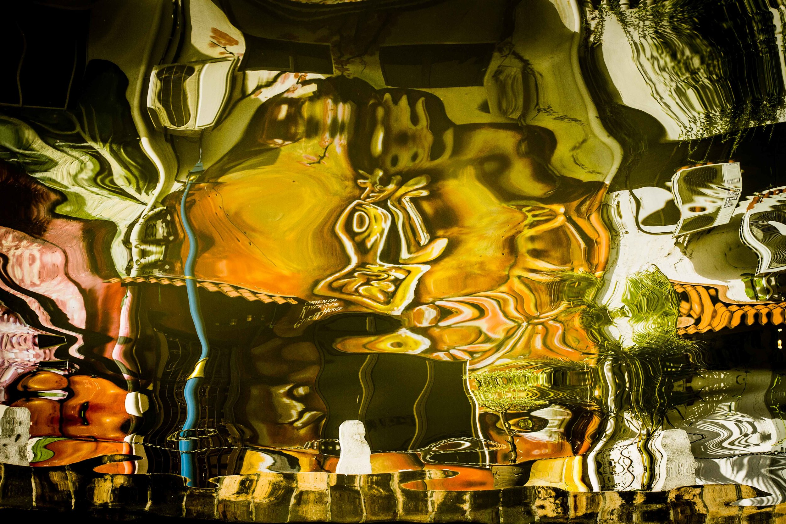Copy of BenGoh-Paradise-Photograph-75x59cm.jpg