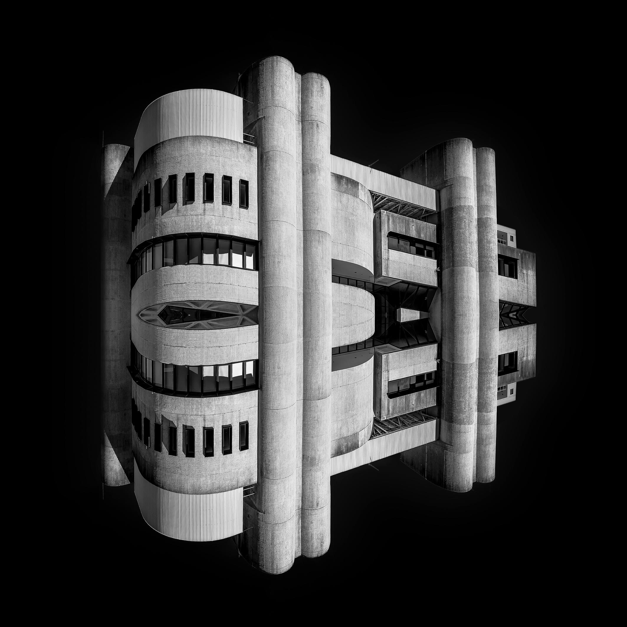Copy of Geoffrey Goddard_Brute Force_photo_60x60cm.jpg