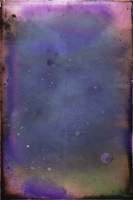 Copy of stavros_messinis_Regeneration I.jpg