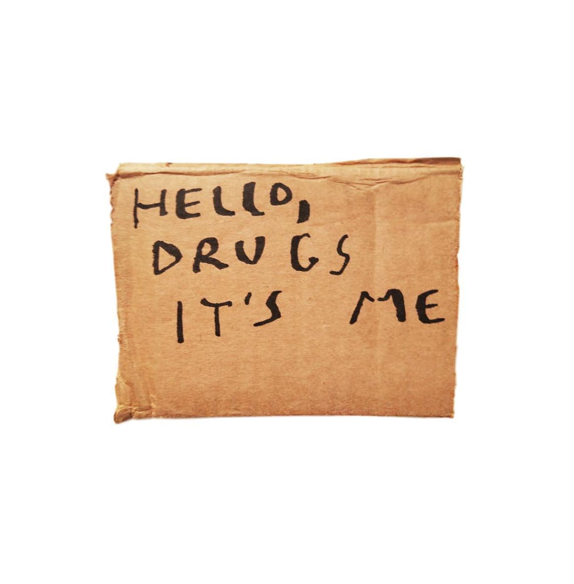 Hale_James_Hello_Drugs.jpg