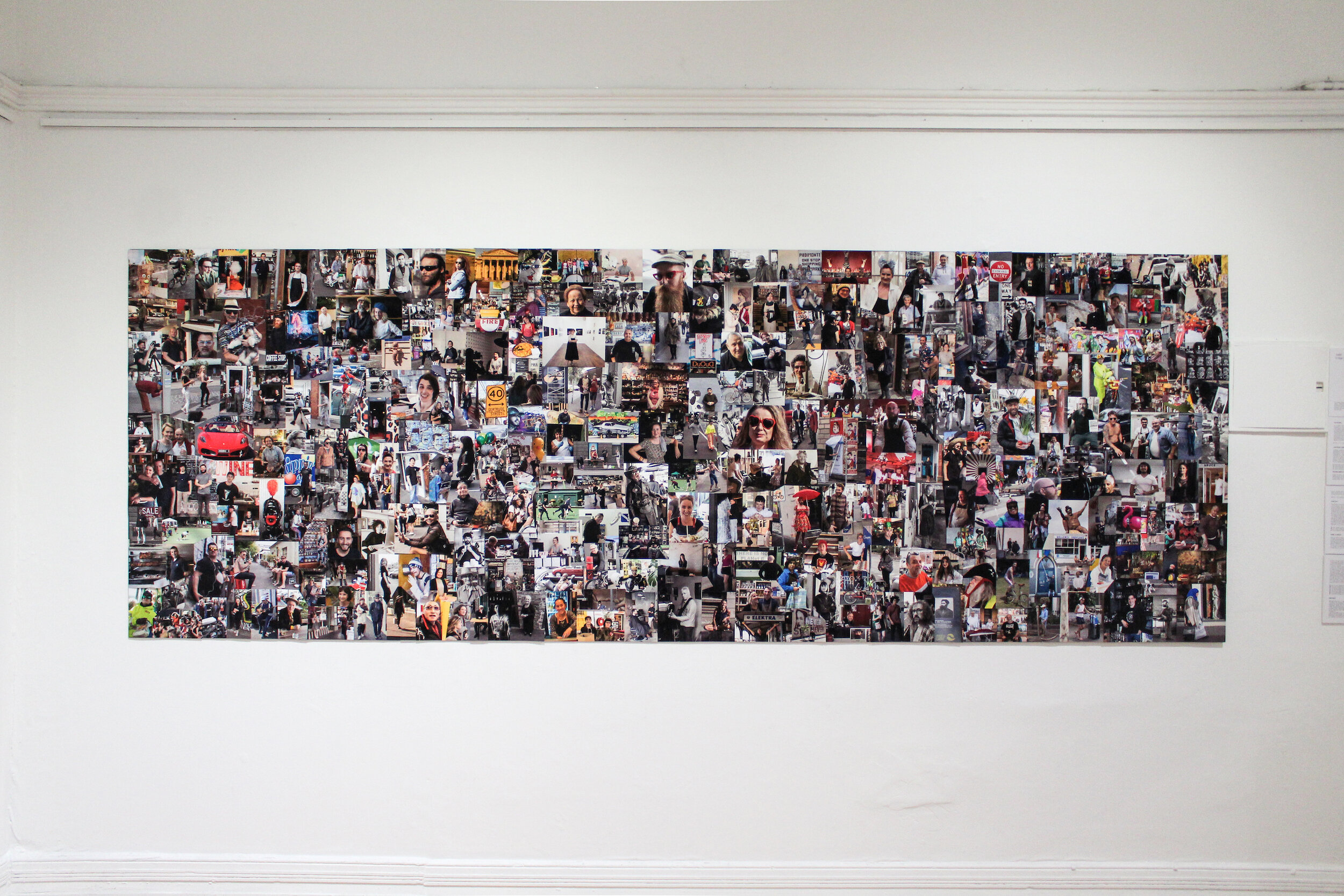 Mike Reed.  The Fitzroy Index , multiple image compilation with individual images available.