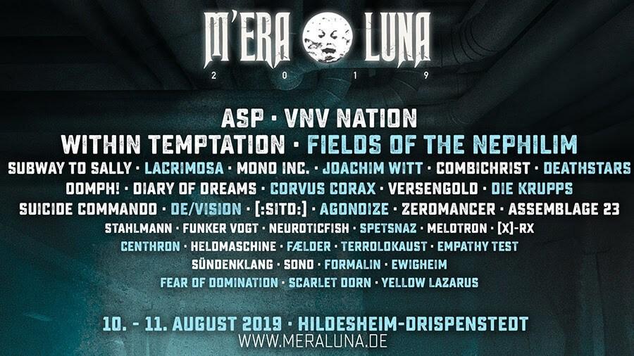 mera-luna-festival-2019.jpg