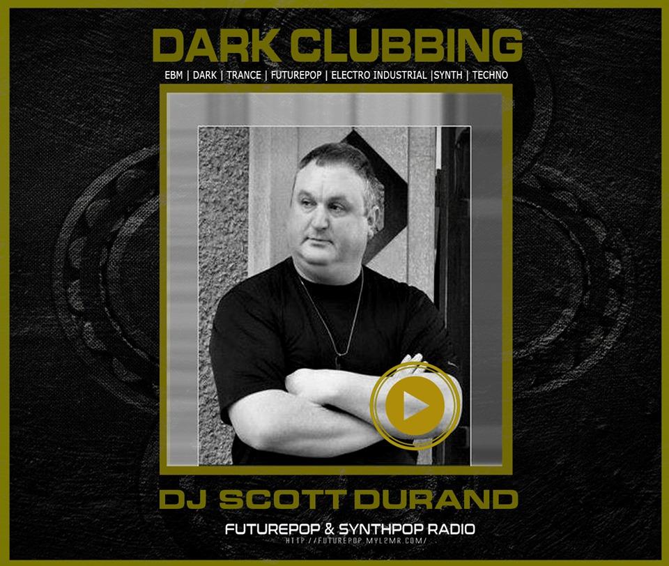Dark Clubbing Scott Logo (1).jpg