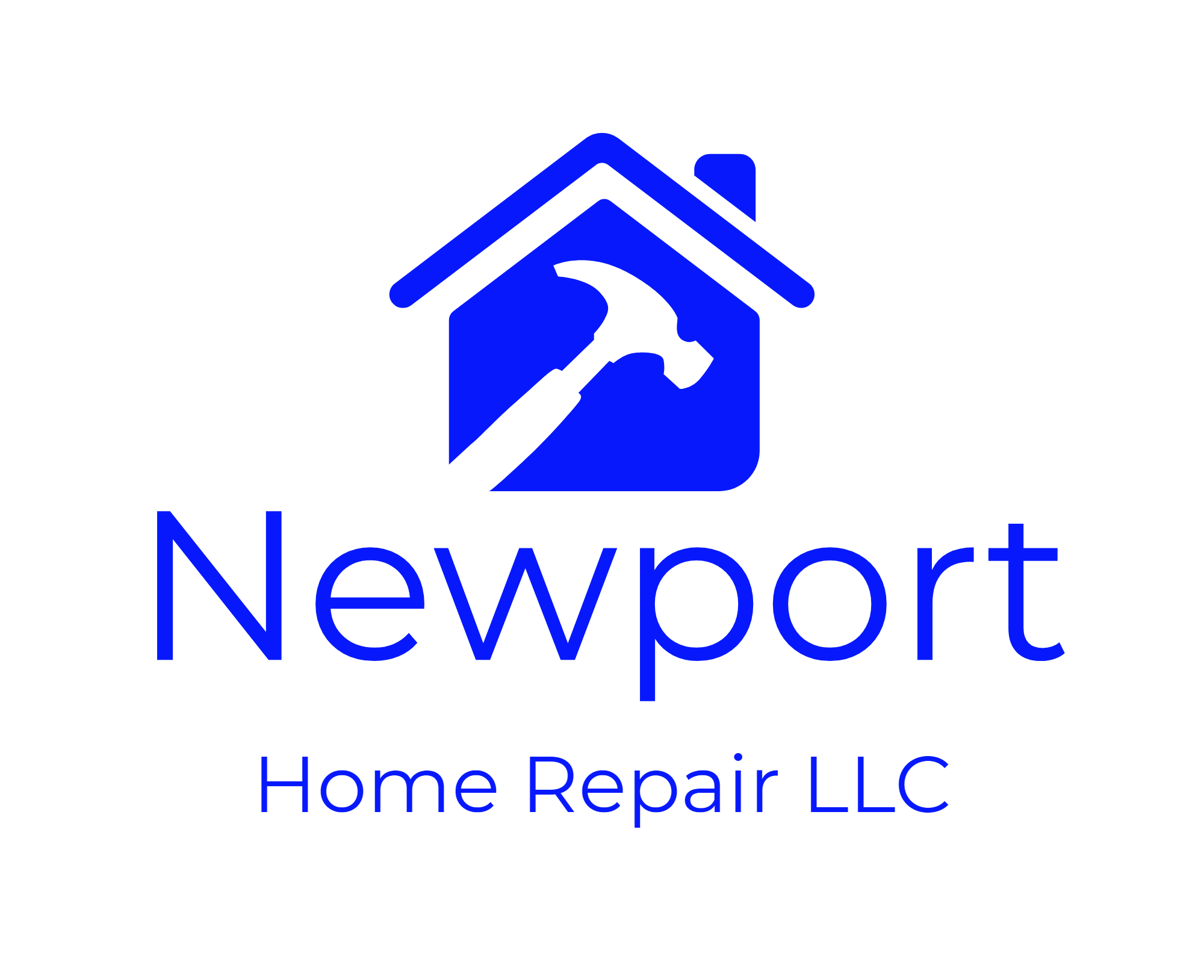 Newport Home Repair LLC - Wood Fence Log Fence
