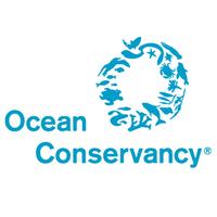 ocean_conserv.png