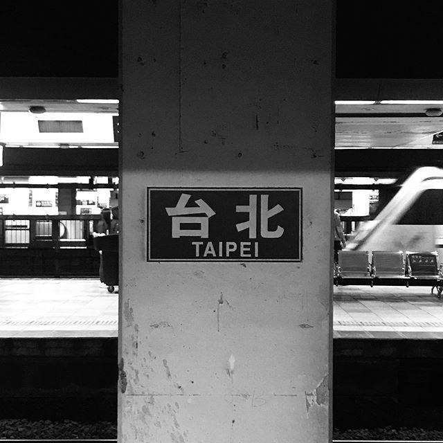 Artist on tour again #Taipei #encausticartasia #encausticartist #asianencaustic