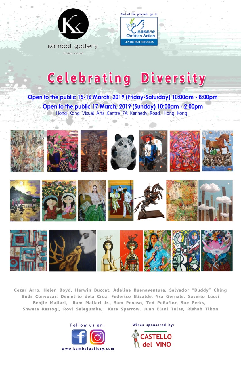 Celebrating Didiversity 2019 final copy Public viewing version 3 (1).jpg