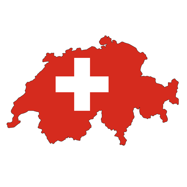 Swiss topo maps - Official and highly accurate maps for all of Switzerland, including trails, ski tours and alpine routes. Also available as a smartphone app.