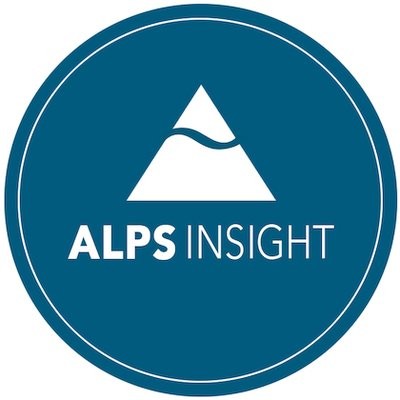 Inspiration pur - alps insight