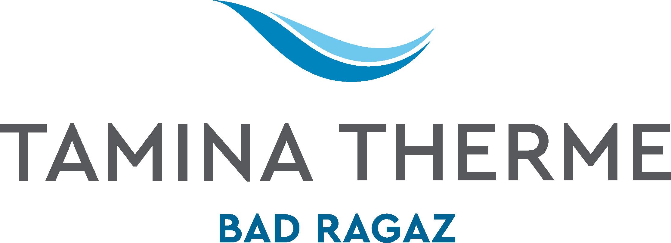 TT_Logo_RGB_pos.png