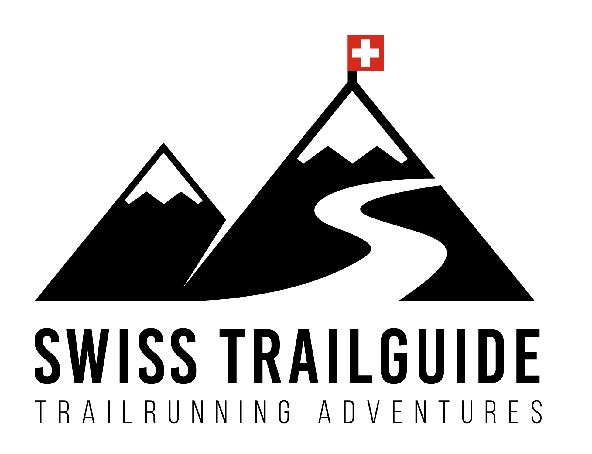 Swiss-Trail-Guide-logo.png