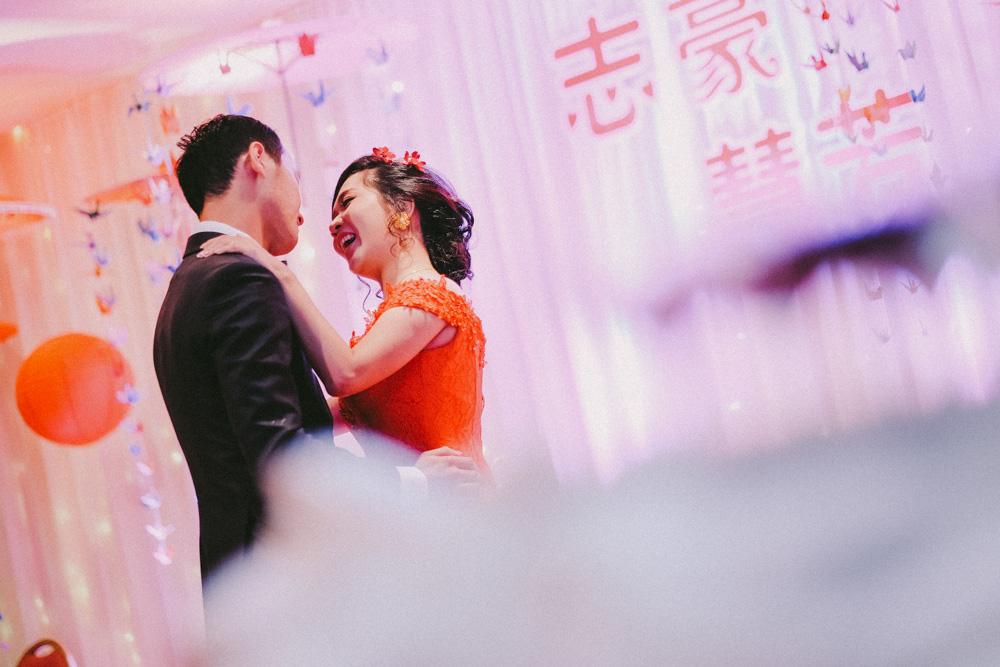huifangcheehau_reception_479