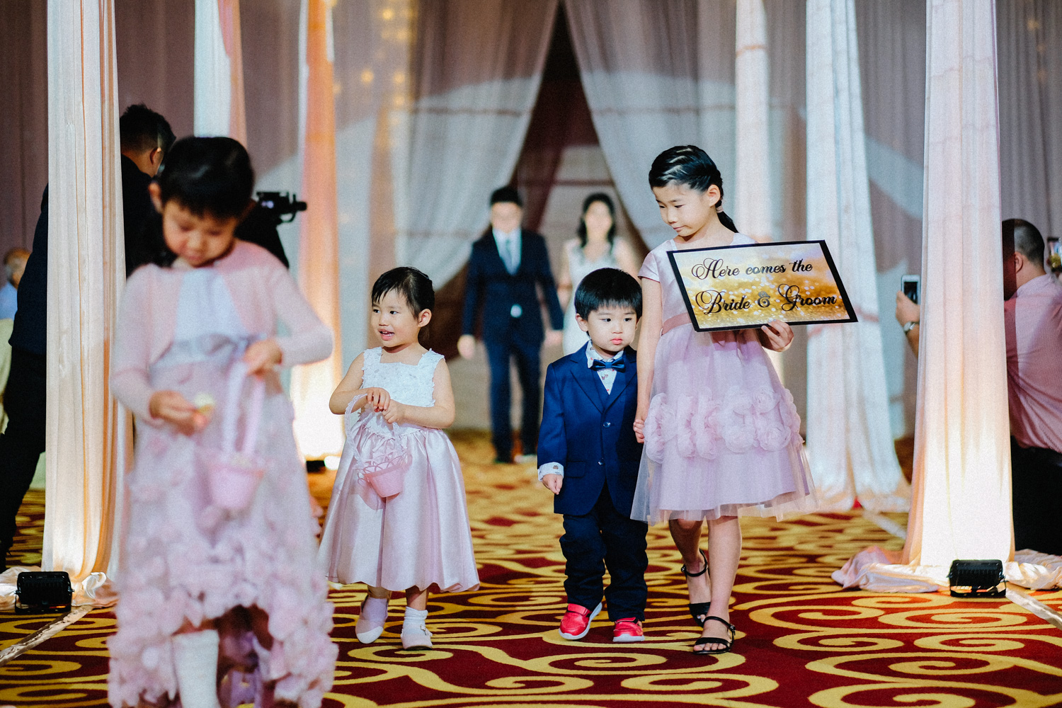 MandyZhong_Reception_227.jpg