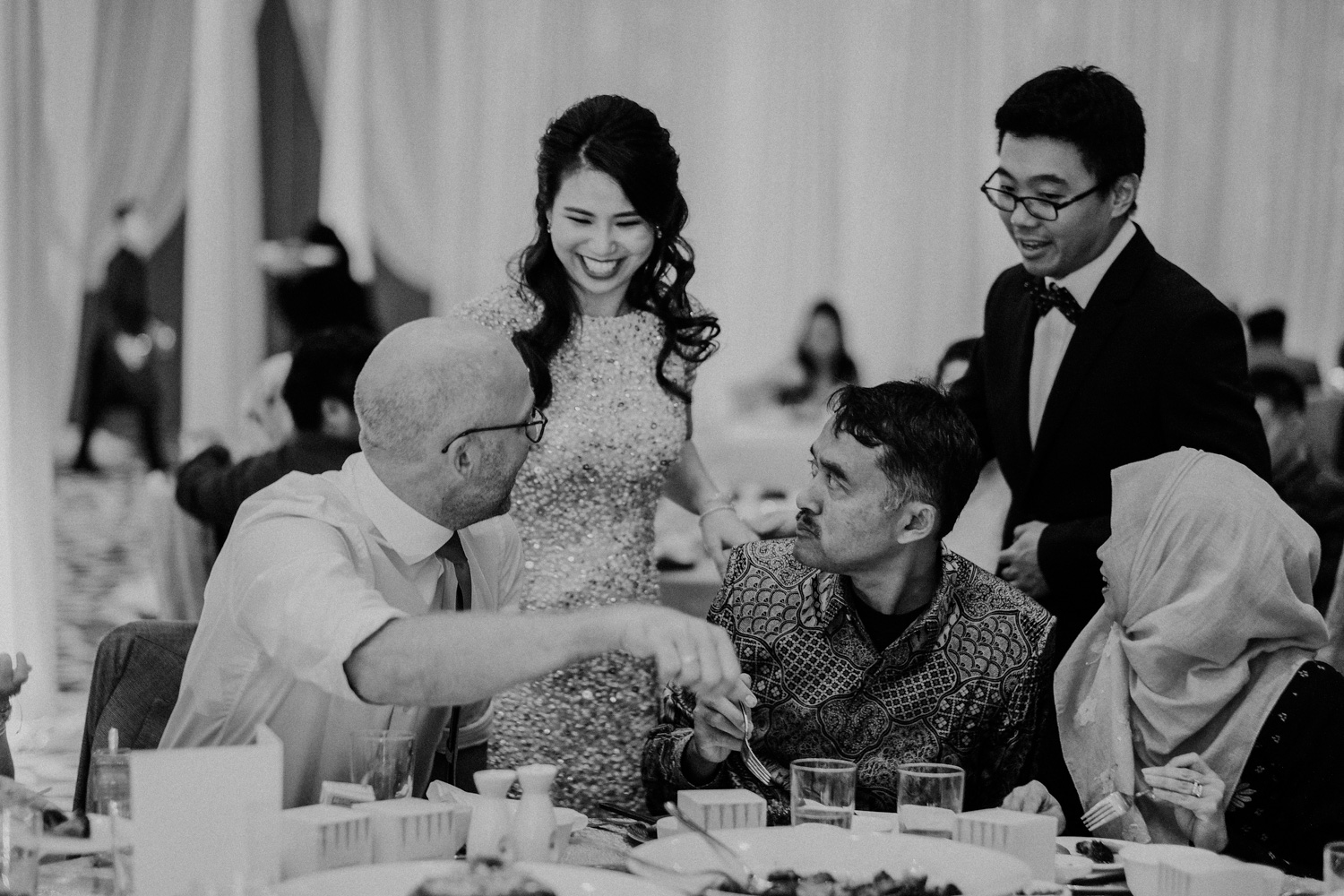 MandyZhong_Reception_567.jpg