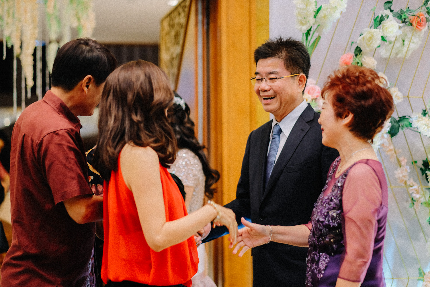 MandyZhong_Reception_643.jpg