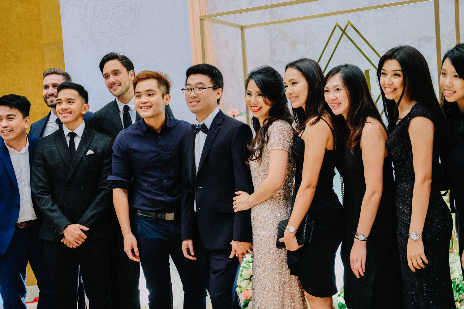MandyZhong_Reception_661.jpg