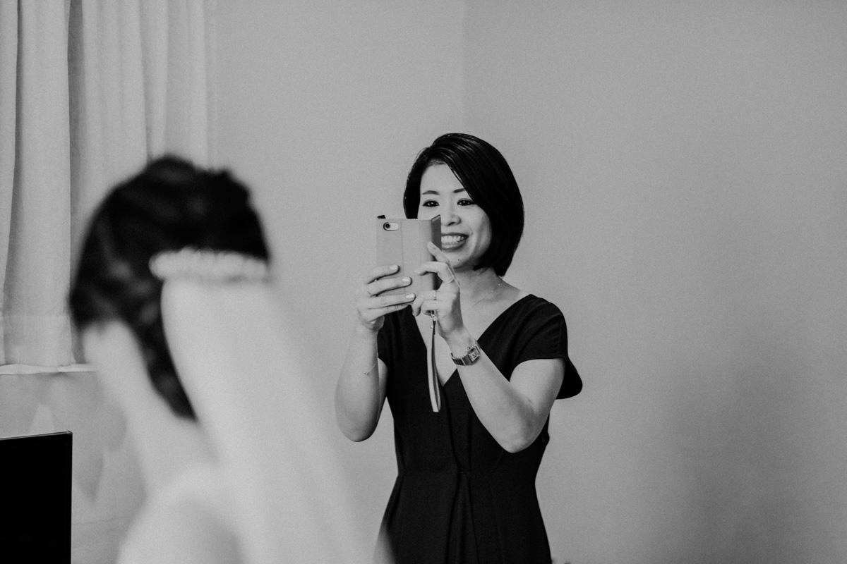 MandyZhong_TeaCeremony_120.jpg