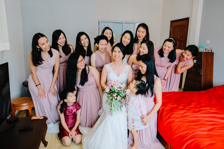 MandyZhong_TeaCeremony_550.jpg