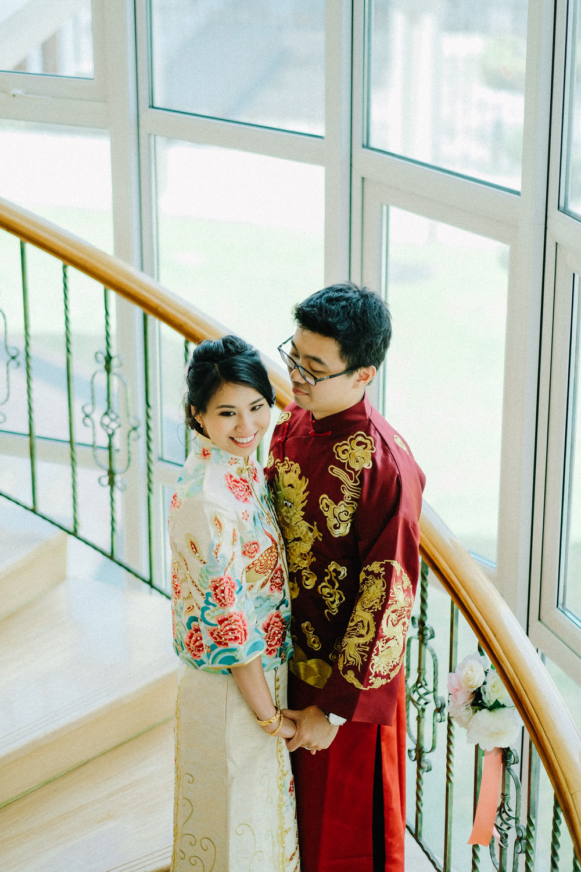 MandyZhong_TeaCeremony_987.jpg