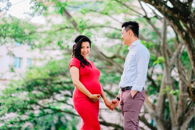 Fiona_Maternity_012.jpg