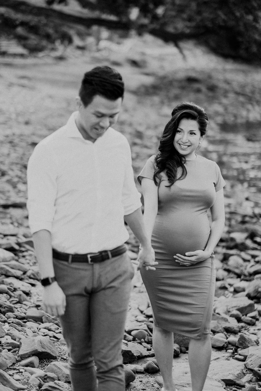 Fiona_Maternity_063.jpg