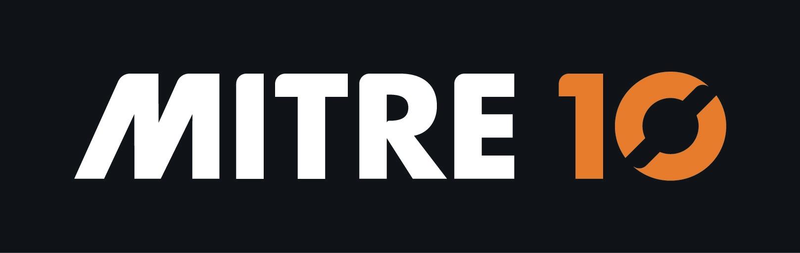 Mitre_10_NZ_Brand_Logo.jpg
