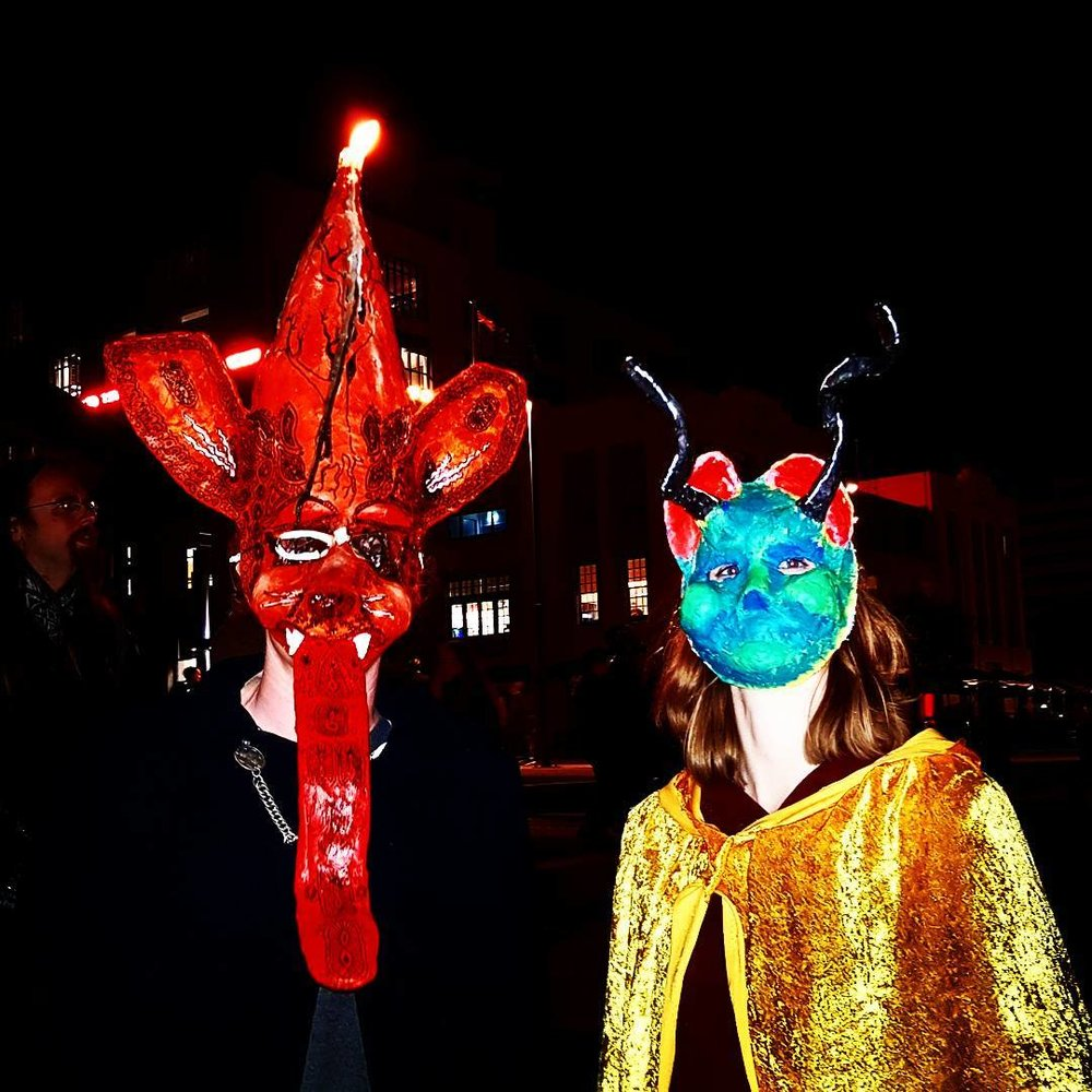 Loemis masks 2018 Can possibly get Higher Res Could be for Solstice Party or Ritual.jpg
