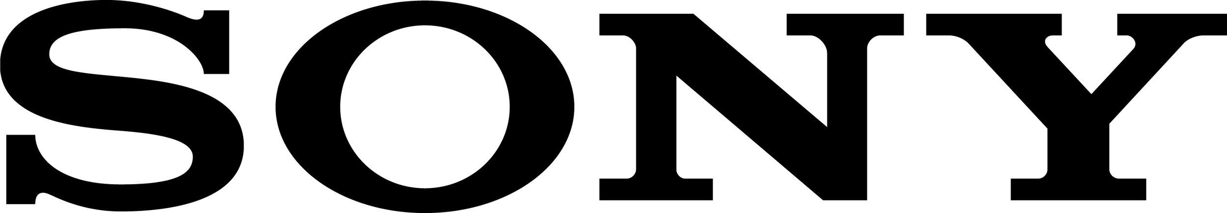 SONY Logo Blk no rego.jpg