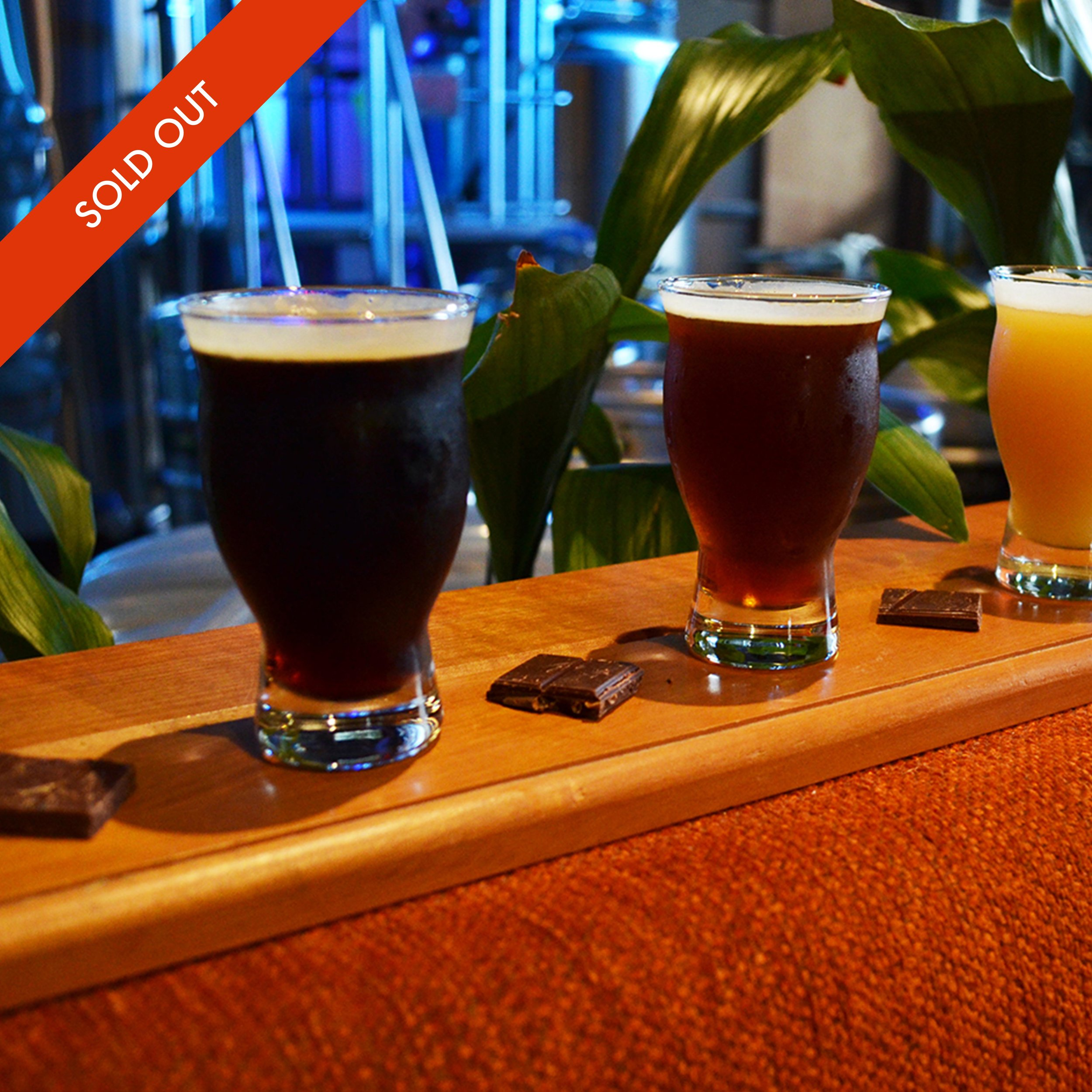 Chocolate Beer Trail Sold Out.jpg