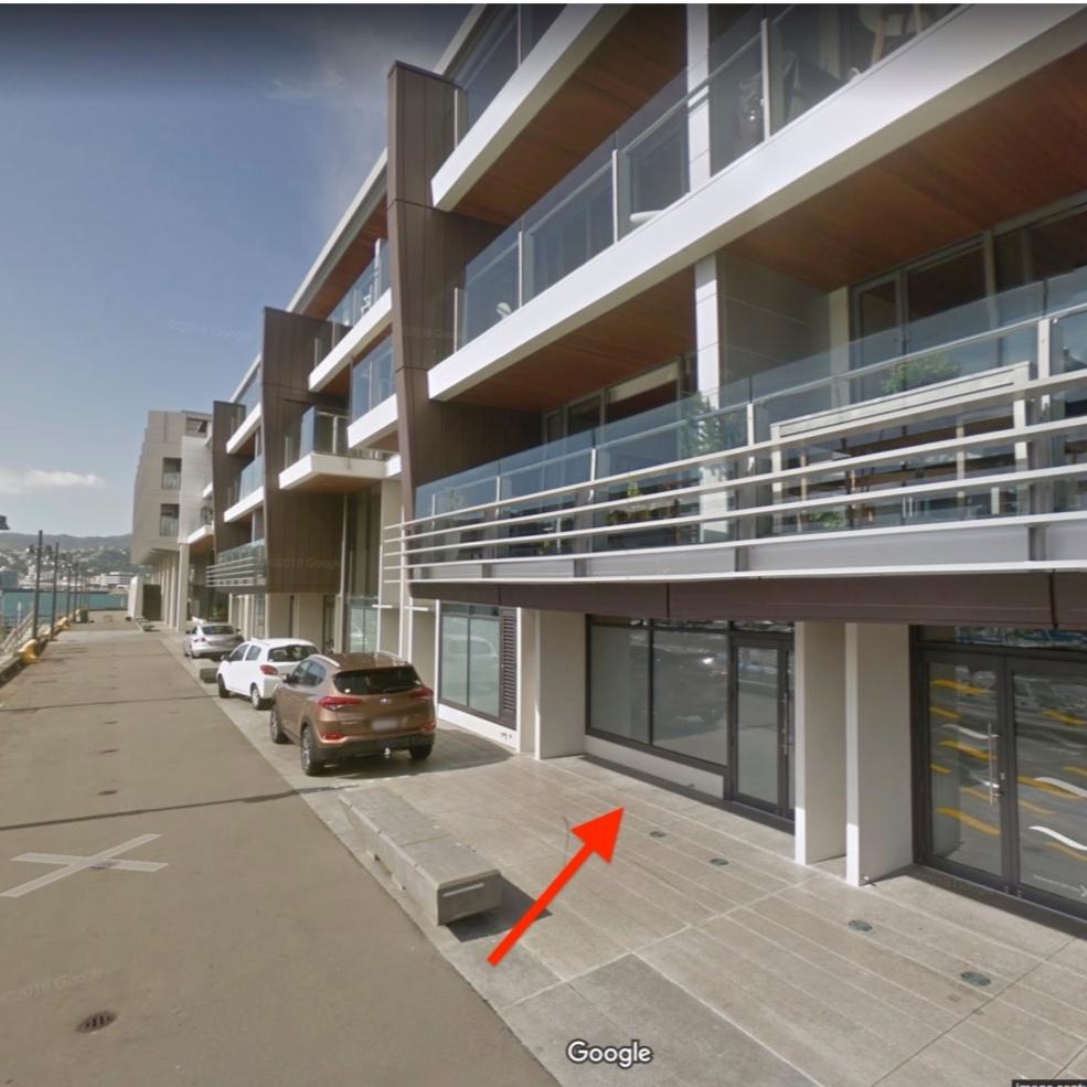 Clyde Quay Wharf Venue Location.jpg