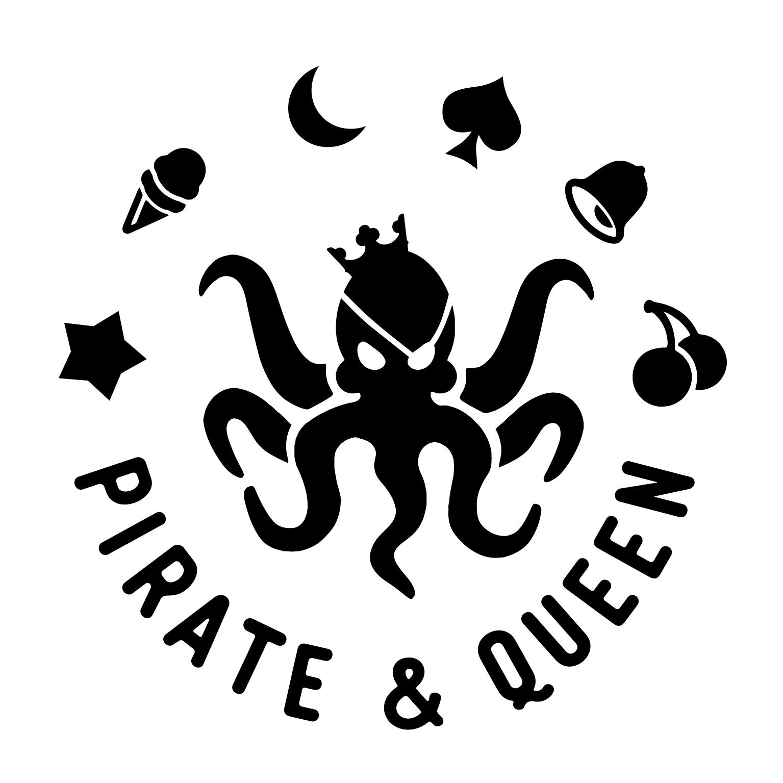1.1 Pirate & Queen logo MASTER_rev_tf.jpg