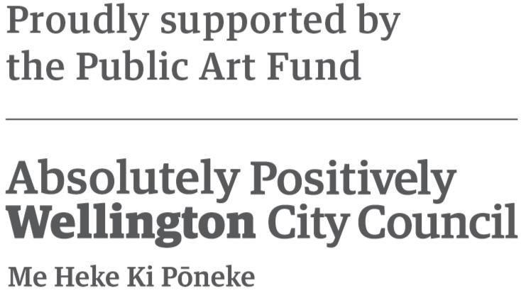Public+Art+Fund+logo.jpg