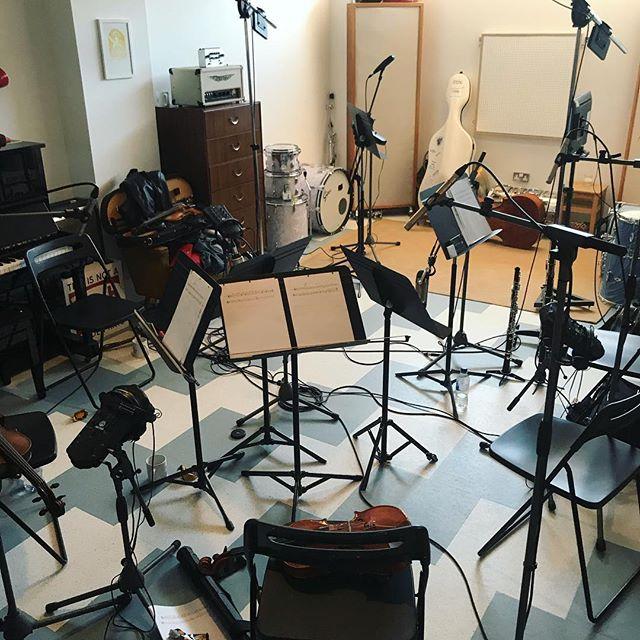 #composer #rhodeislandfilmfestival #filmmusic #musicforfilm #charlesdance #freddiefox #artists #composers