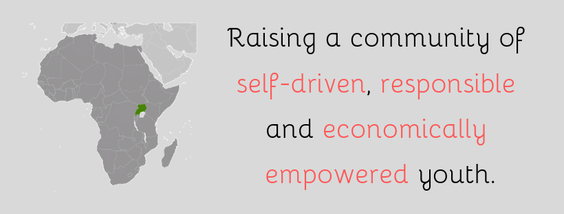 Raising a community of self-driven, responsible and economically powered youth.png