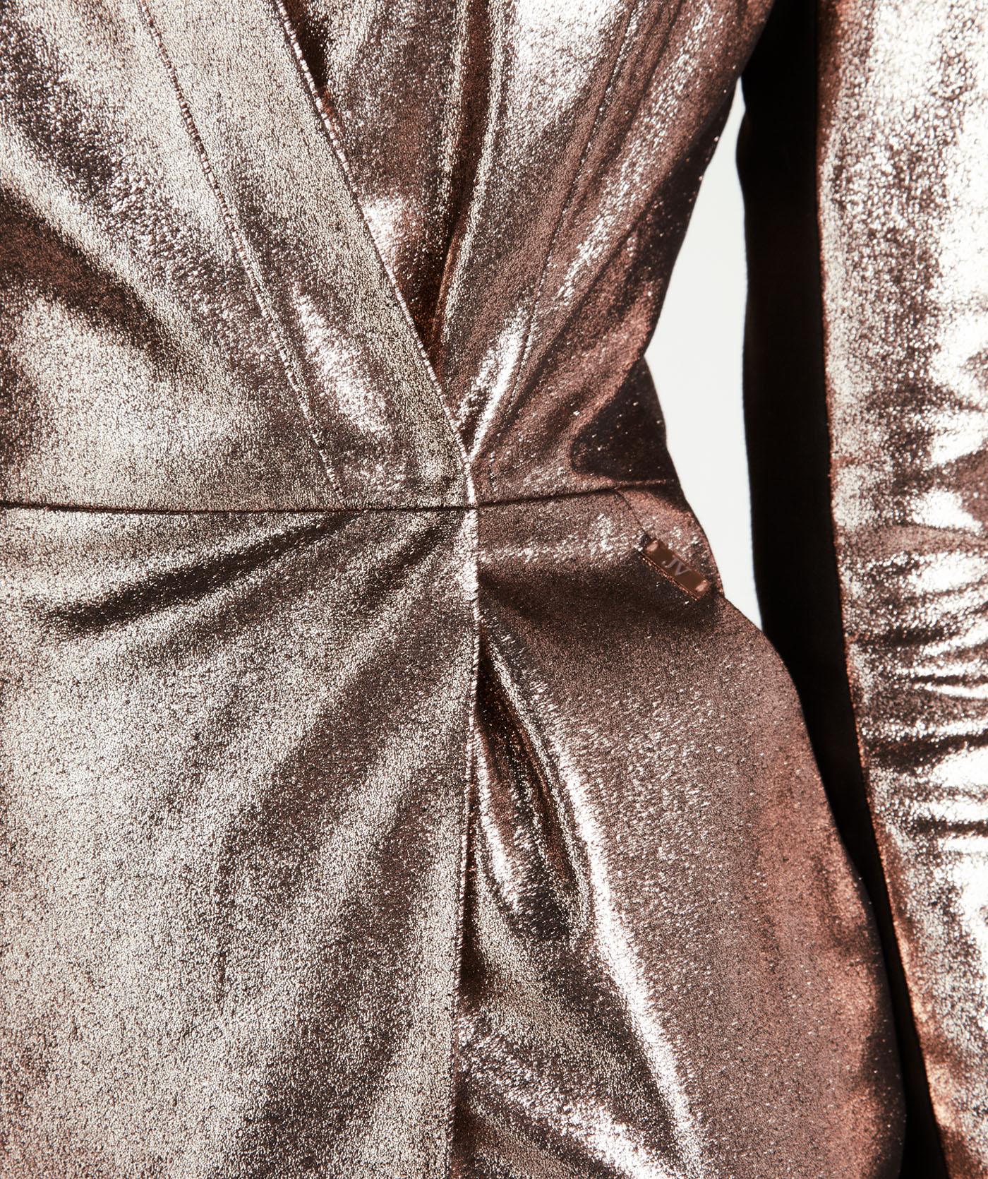 MARIN-Gold Glitter_D.jpg