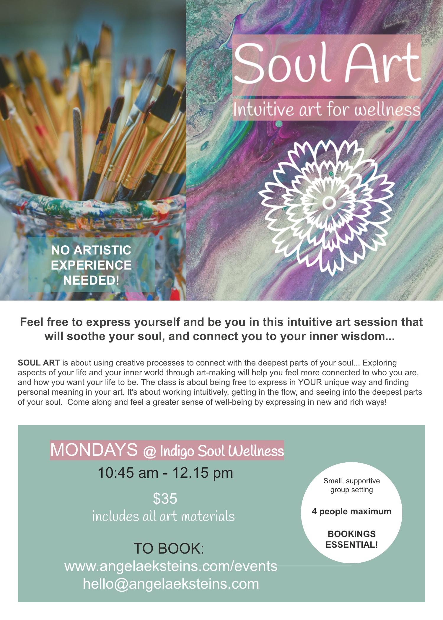 Soul art flyer.jpg