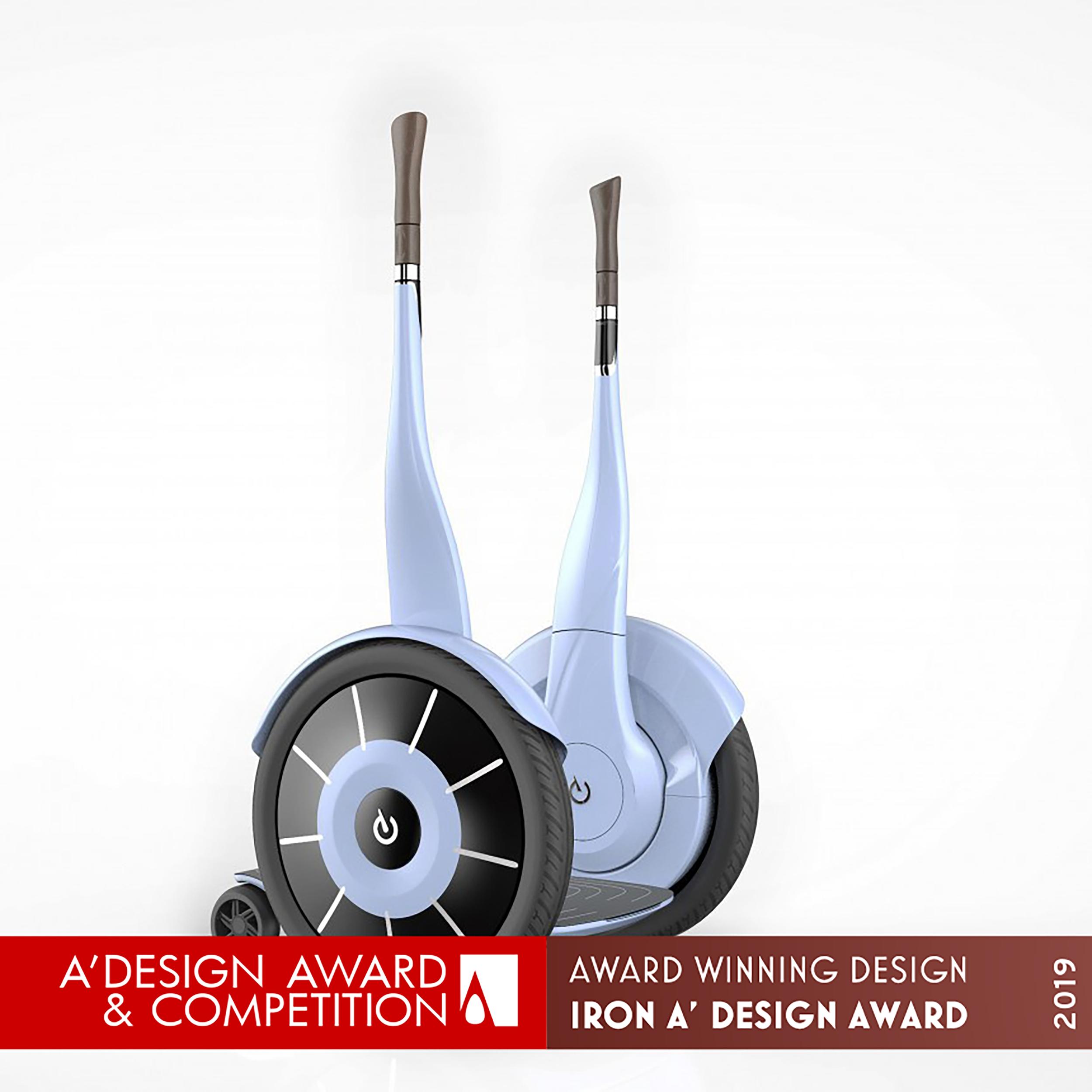 ID83264-award-winner-design_L.png