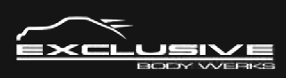 exclusive-body-werks-logo.png
