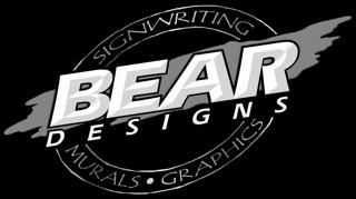 bear-logo-bw.png
