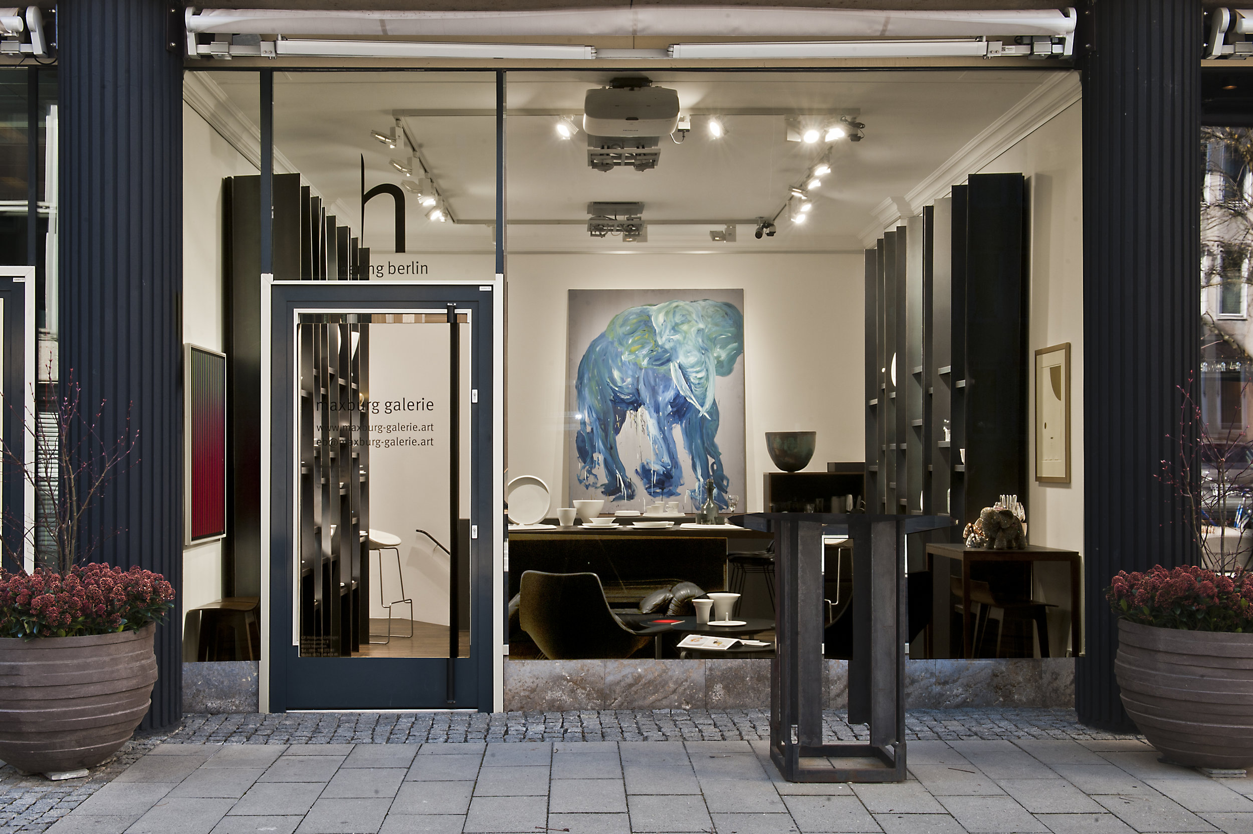 Galerie 14.03.19 Intern 002.jpg