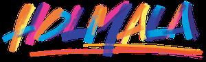 holmala_logo.png