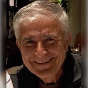 Dr Tony Mosca.png